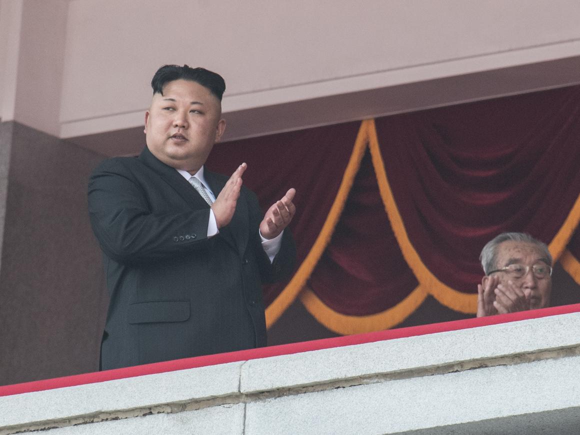 Корейская оттепель: Ким Чен Ын оценил K-pop группы из Южной Кореи