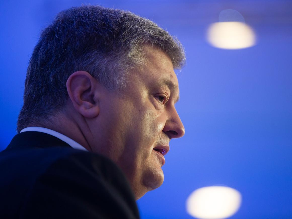 Уходи, дверь закрой - Украина готовится выйти из СНГ