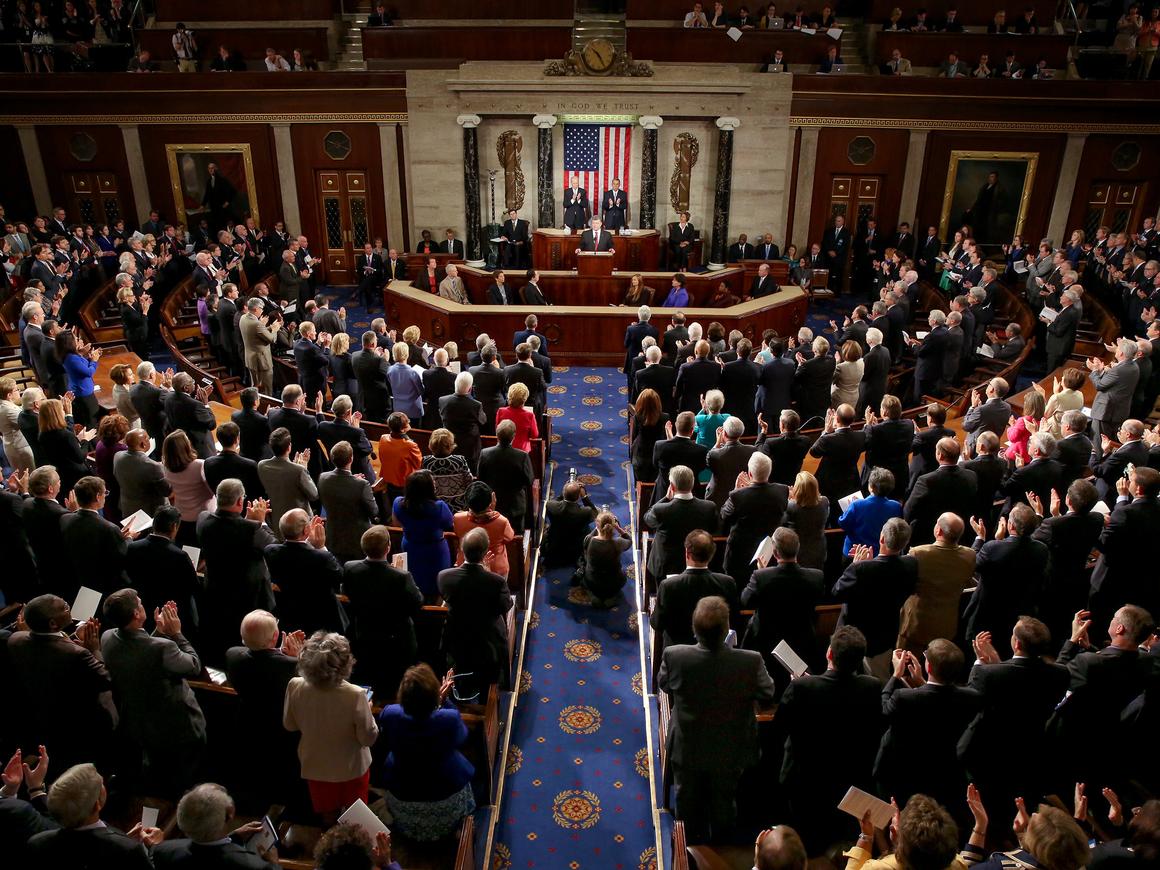 Кандидат на пост Госсекретаря США Майк Помпео обещает усилить сдерживание России