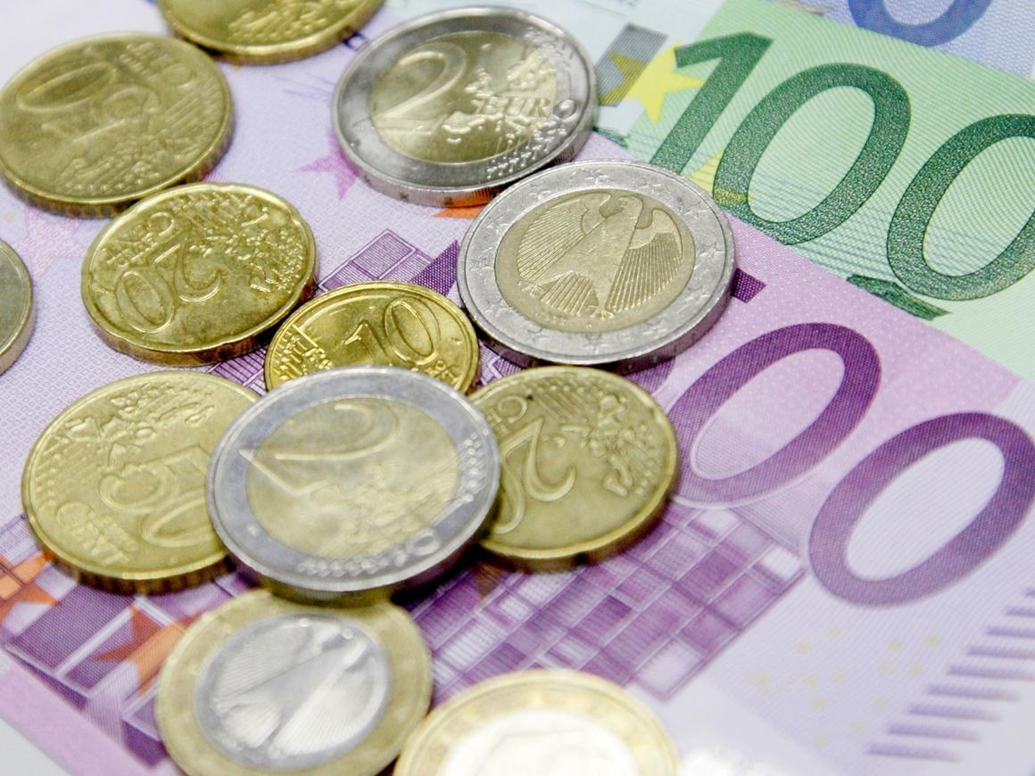 Чудес не бывает: Финляндия прекратит кормить безработных деньгами