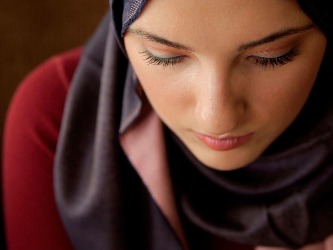 В Европе можно: мусульманские женщины делают x2 больше абортов, чем датчанки
