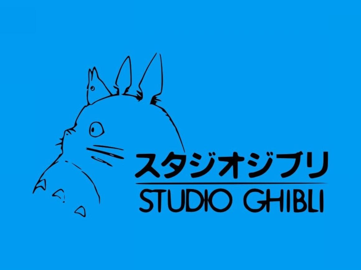 Волшебный мир Миядзаки оживёт: студия анимации Ghibli сделает парк развлечений