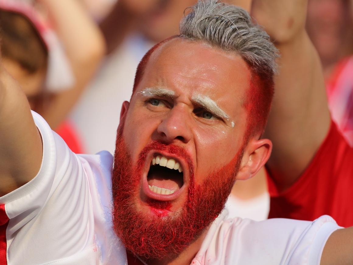 """В Британии счастливый """"Иисус"""" получит анлим на средства по уходу за бородой"""