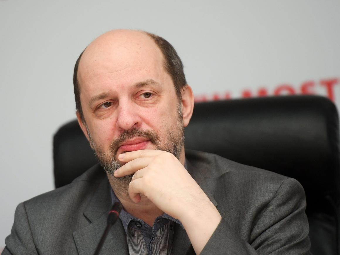 """""""Белый VPN"""" от Роскомнадзора поможет не сломать всё при блокировке Telegram"""