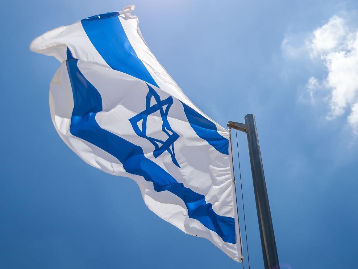 "Израиль ""ликвидирует"" Башара Асада, если он допустит удар со стороны Ирана"