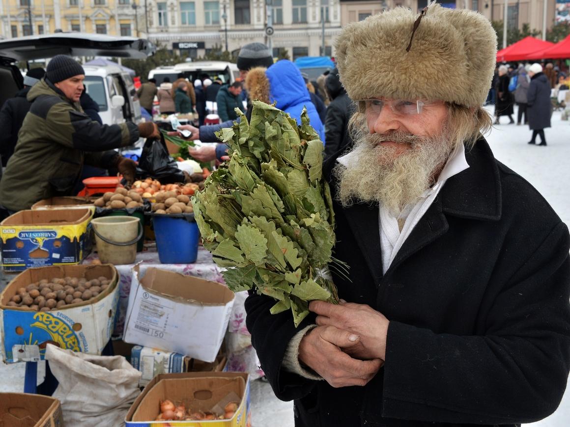 Минфин России предложил сократить расходы на пенсии