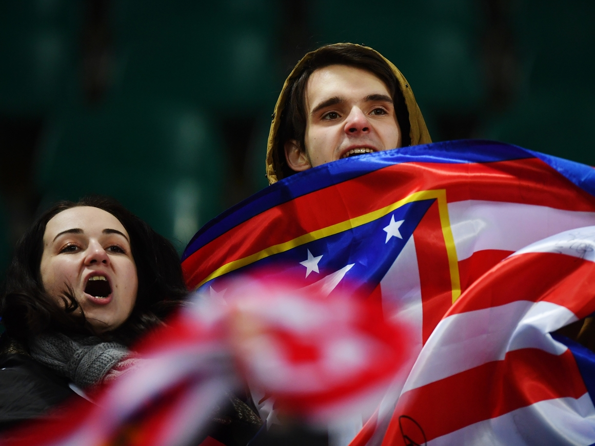 """Испанцы снова победили! - """"Атлетико"""" в третий раз стал чемпионом Лиги Европы"""