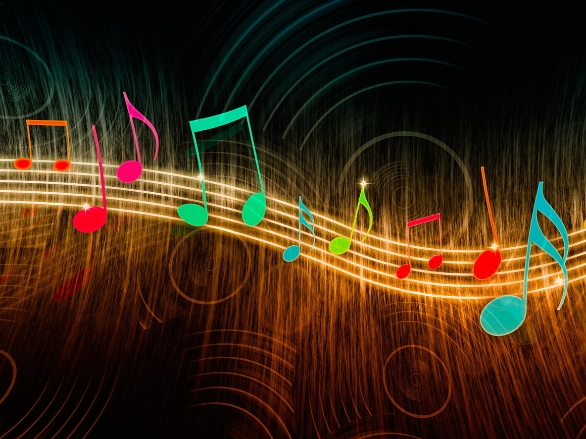"""Поп-музыка за 30 лет """"погрустнела"""", но вечеринки всё ещё в тренде"""