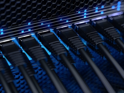 Стены сжимаются - РКН заблокировал 80 VPN-сервисов