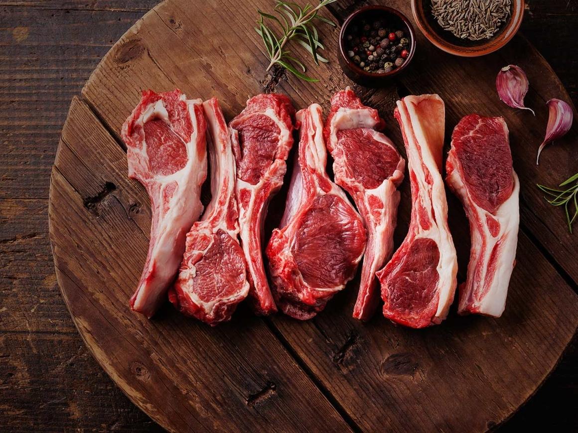 Шашлыки летом могут не случиться: сертификация мяса грозит дефицитом