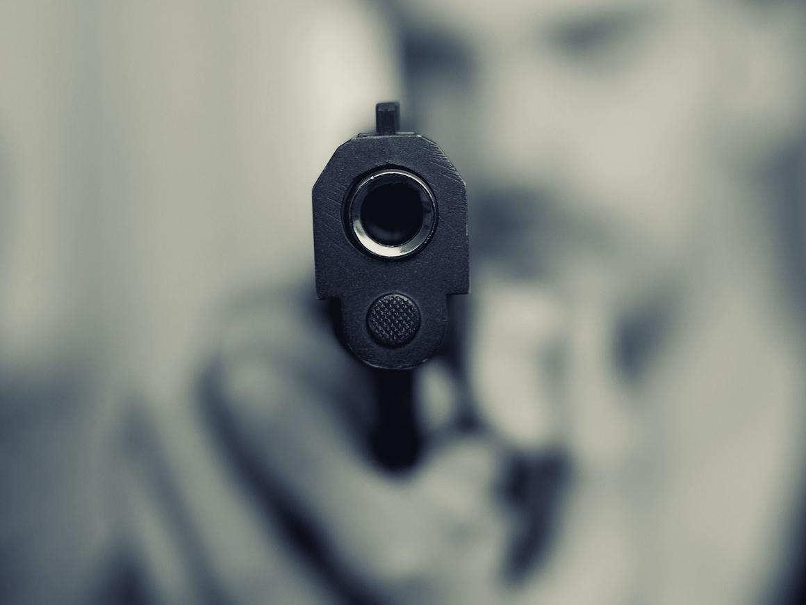 Легальная угроза: у правых экстремистов в Германии почти 2 000 единиц оружия