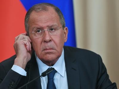 Где факты? Путин и Лавров прокомментировали расследование по MH17