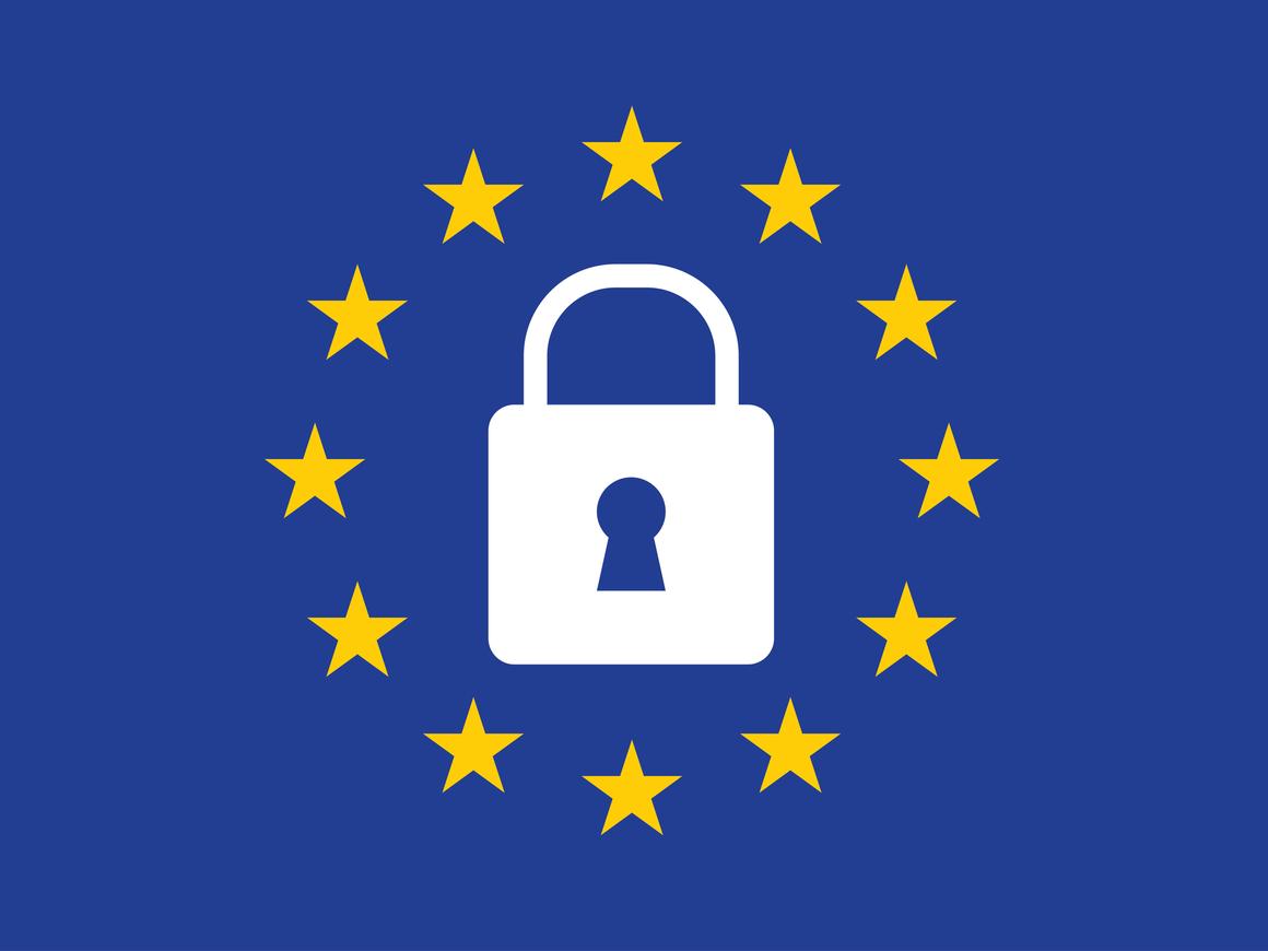 Закон о защите данных может оставить европейцев без американских СМИ