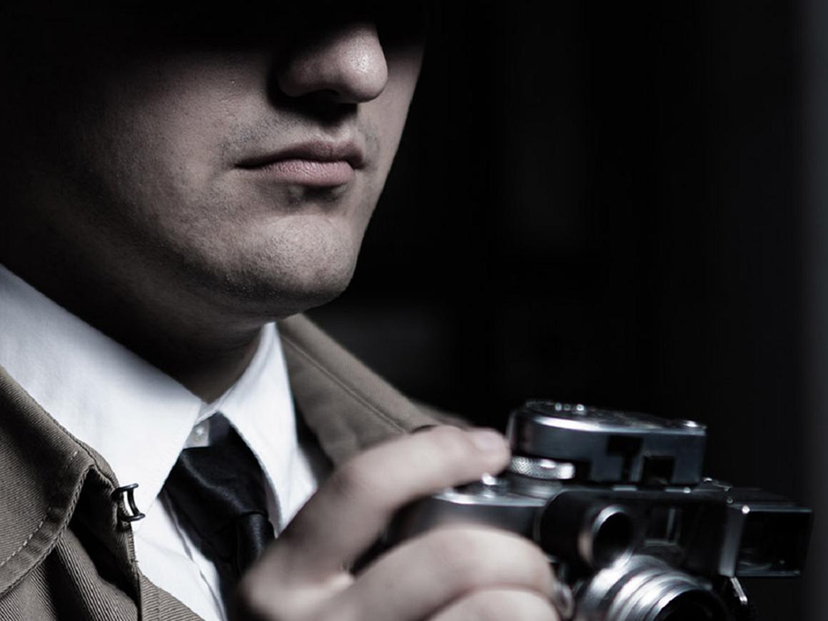 Служба безопасности Украины пыталась завербовать репортёра РИА Новости, но нет