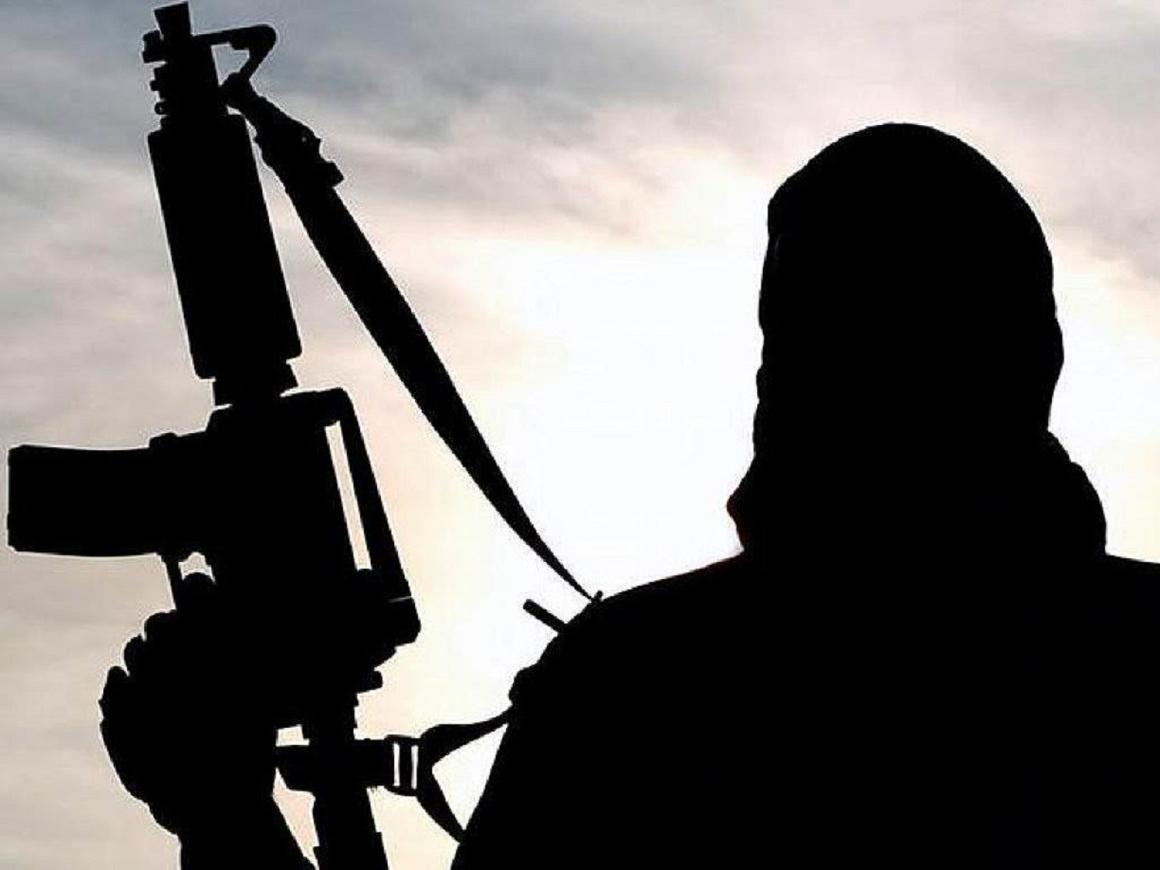 В Красноярске задержали 11 вербовщиков будущих боевиков