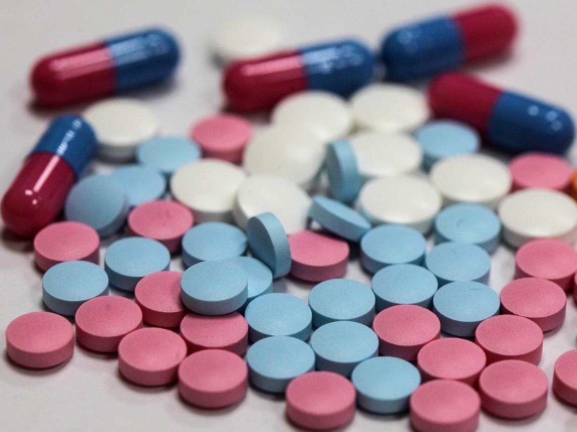 Теперь можно. Суд разрешил российской компании делать аналог лекарства из США