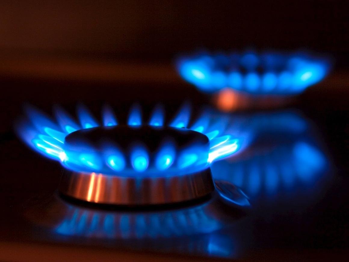 В Екатеринбурге на время ЧМ-2018 в 12 домах отключат газ ради безопасности
