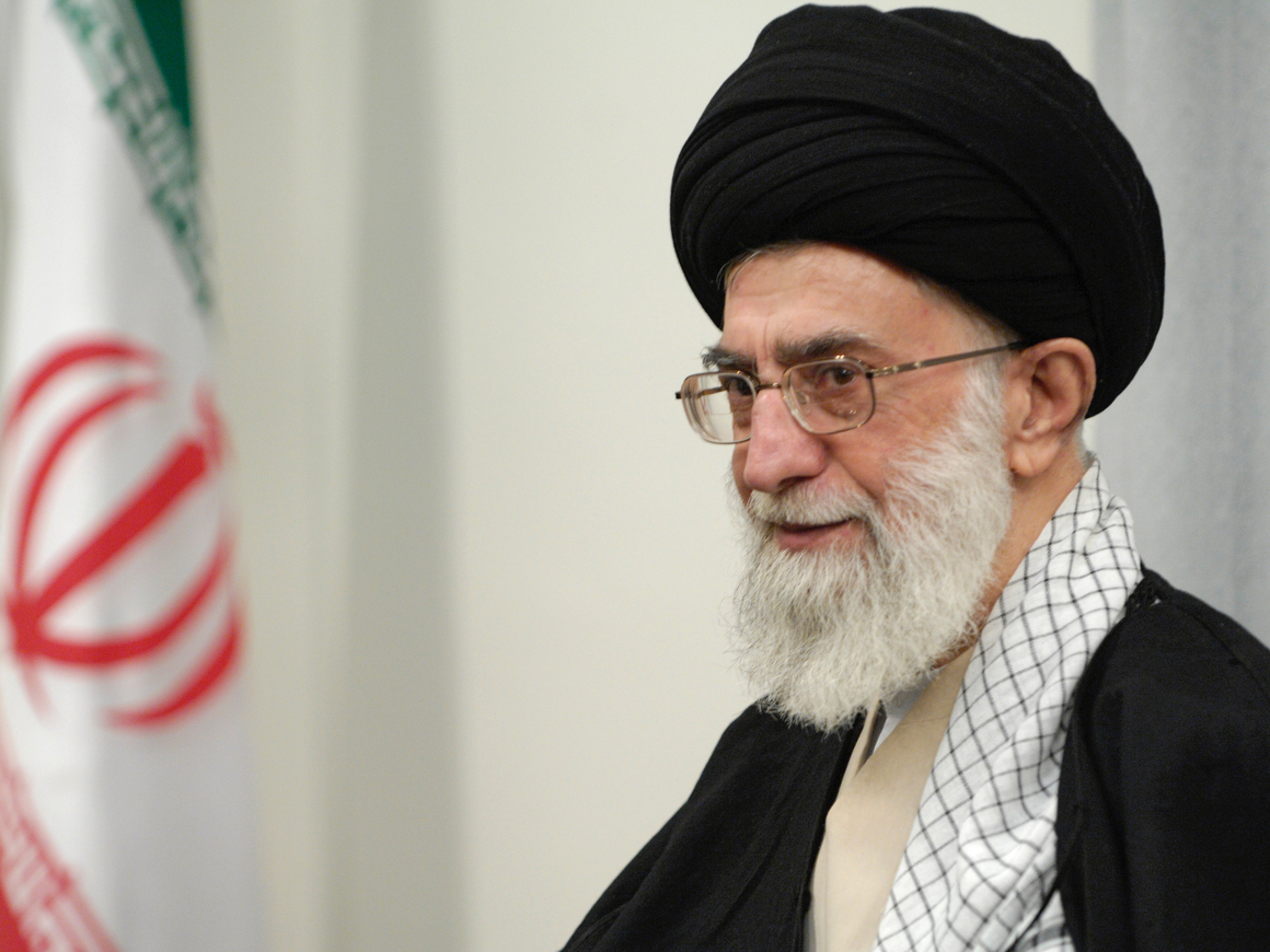 Доигрались: Иран возобновляет ядерную программу