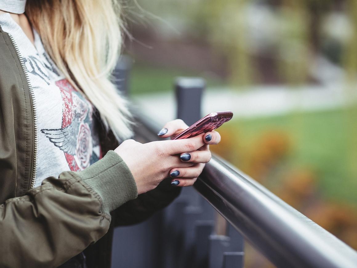 """Хватит спамить! ФАС потребовала от МТС и """"Билайна"""" прекратить СМС-рассылки"""