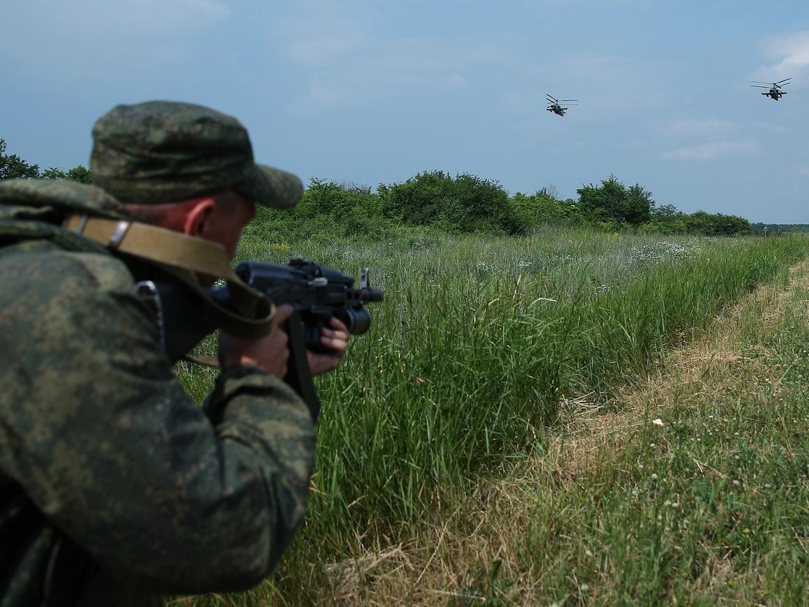 Белорусский дрон с советской противотанковой гранатой. Что может быть круче?