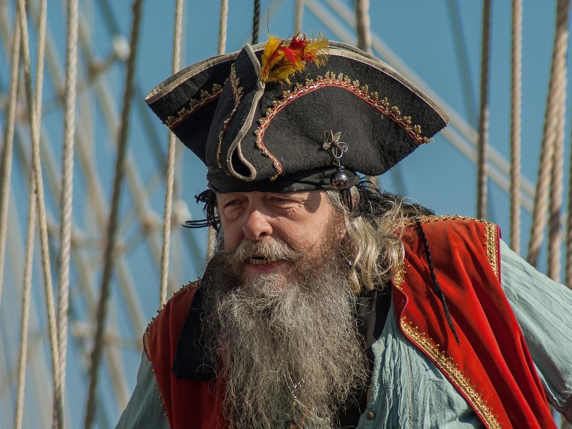 Исследование: пиратами становятся порой, когда платно не скачать