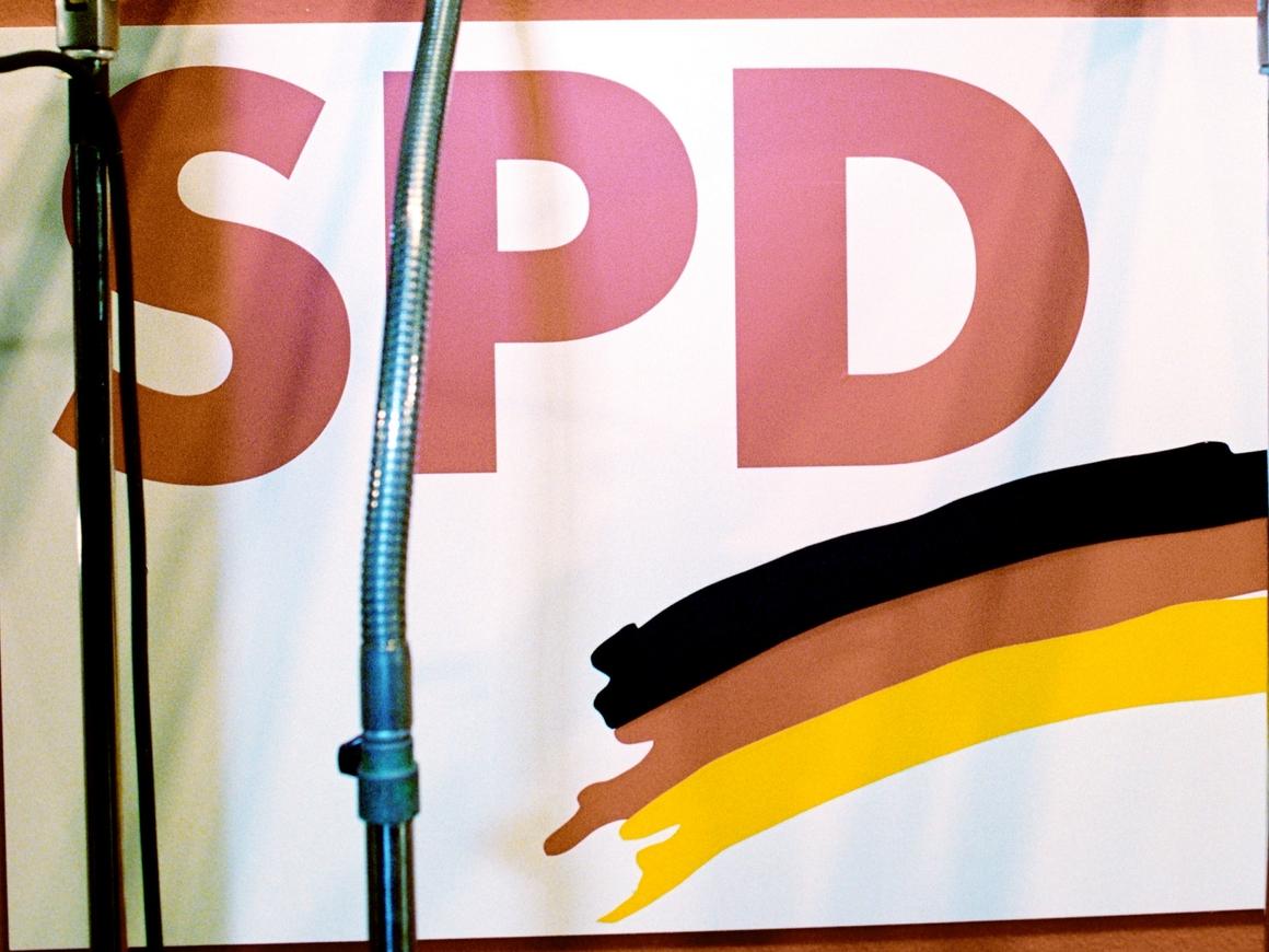 Новое немецкое порно за счёт государства! Феминистское к тому же