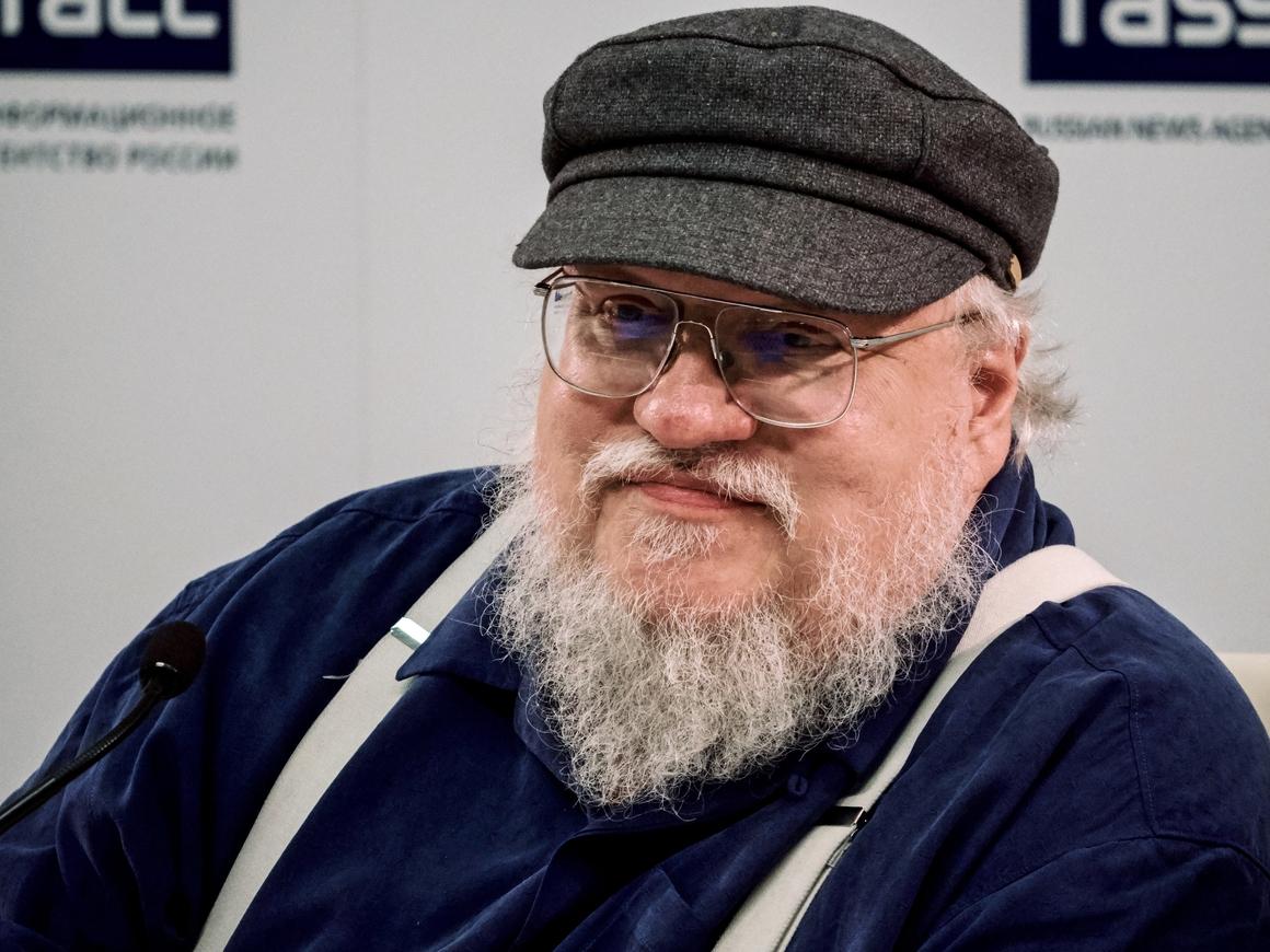 """Канал HBO заказал спин-офф """"Игры престолов"""". Про что он будет и когда ждать?"""