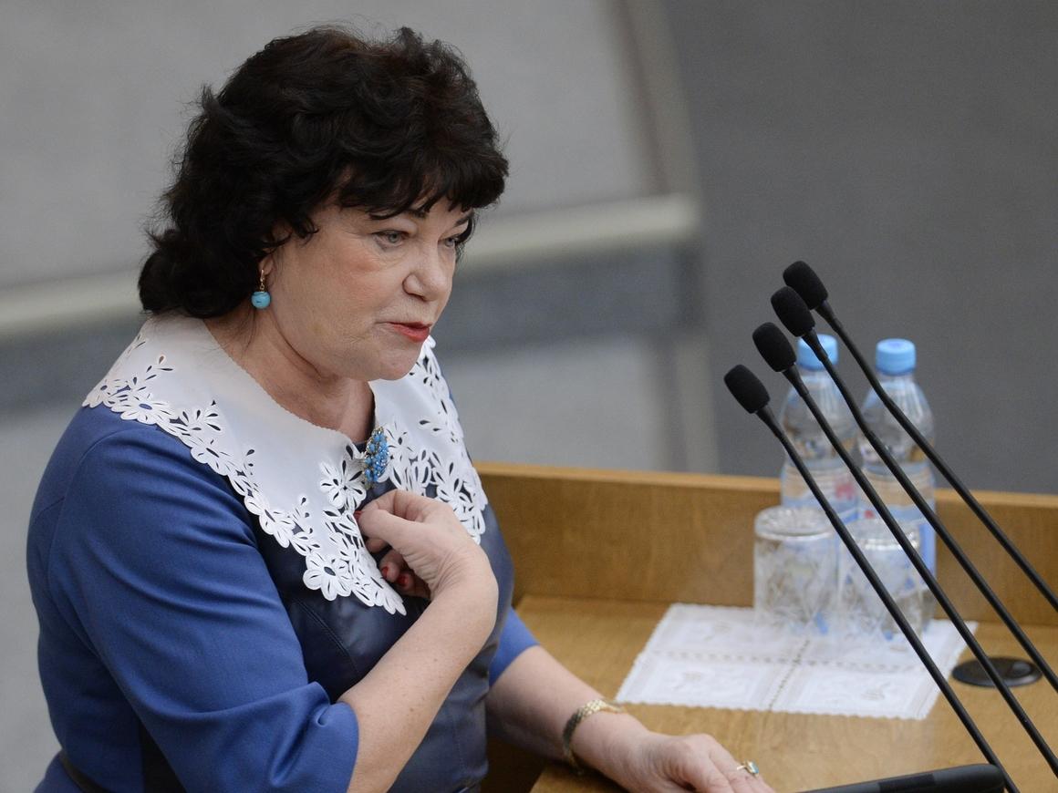 В Госдуме беспокоятся о последствиях ЧМ-18 для россиянок. Последствия - это дети