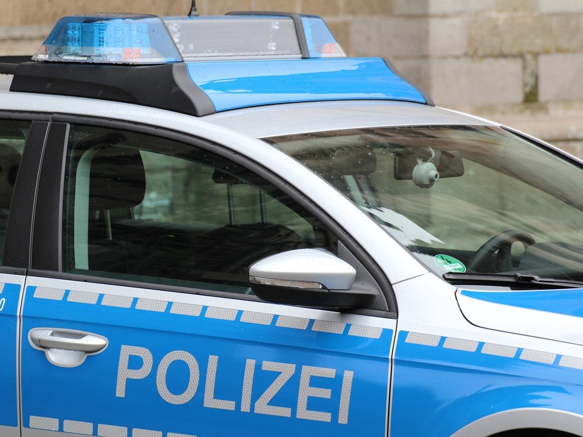 В Германии мужчине устроили суд Линча после репортажа о педофилии