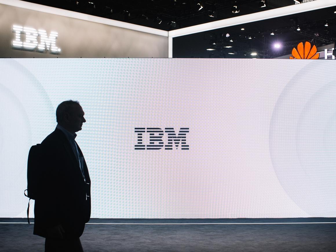 Дебаты с компьютером IBM - люди выступают ярче, а компьютер просто умнее