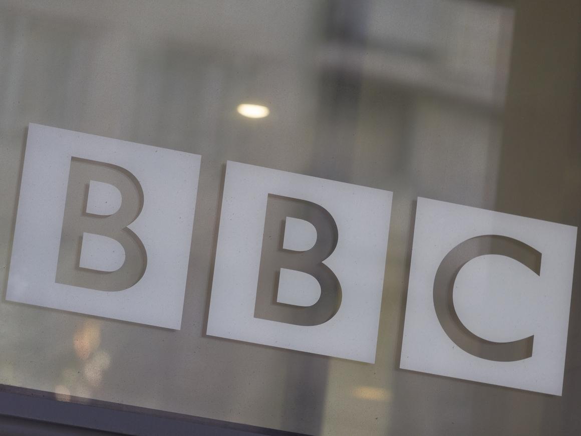 BBC снимает новый сериал об Эркюле Пуаро. Но где же усы?!
