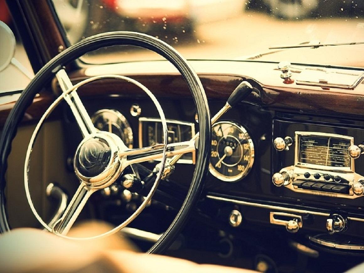 У женщин Саудовской Аравии сегодня праздник: теперь им можно водить машины