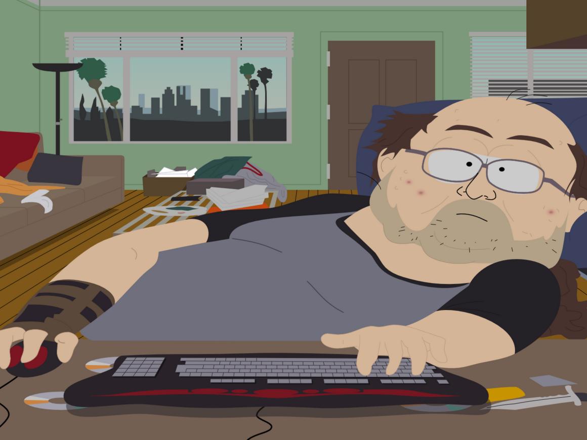 Когда игры действительно травмируют: в Супер Марио хакеры запихнули порно