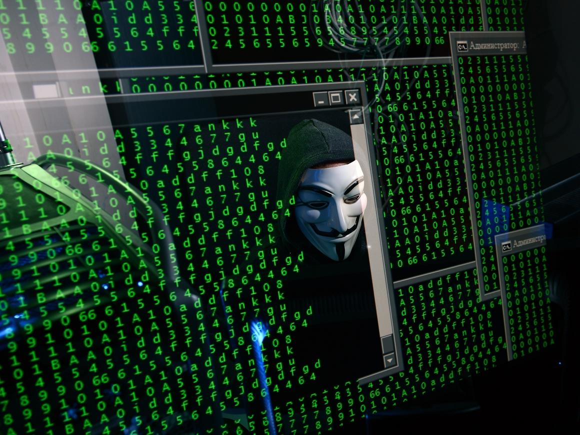 Подстава, откуда не ждали: батареи смартфонов могут сдать ваши пароли хакерам