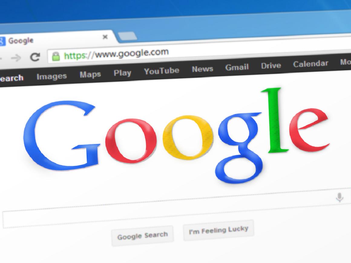 Теперь поисковики будут штрафовать за ссылки на VPN – Путин подписал закон