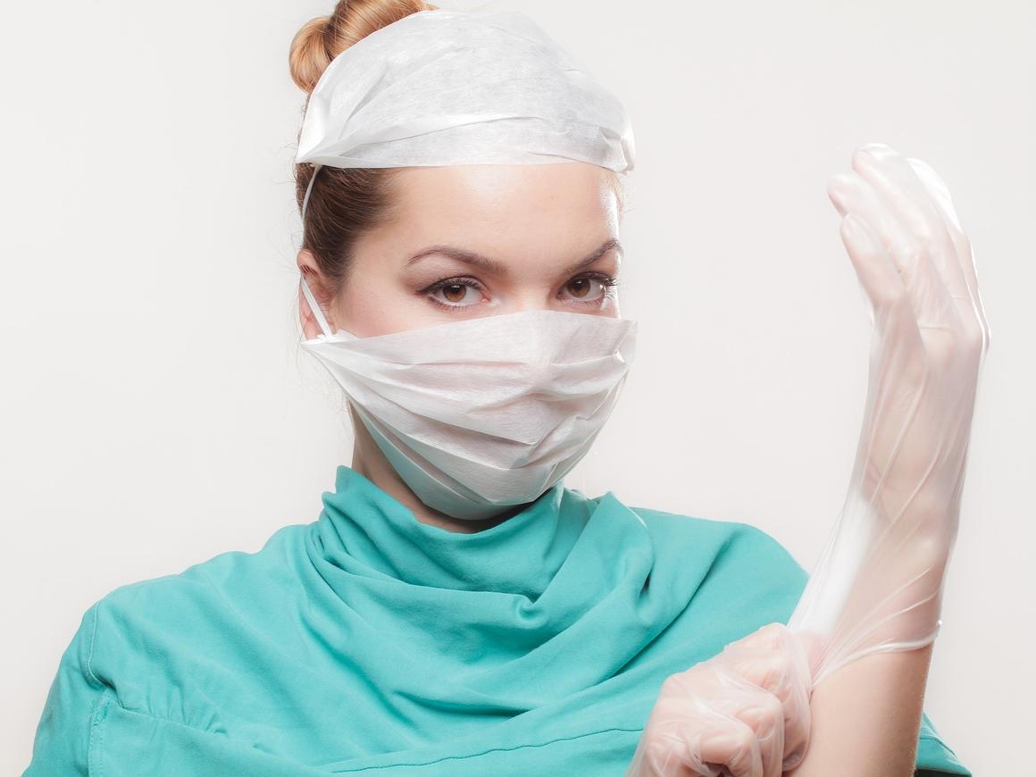 Боткинская стала второй больницей в Москве, где пересаживают органы