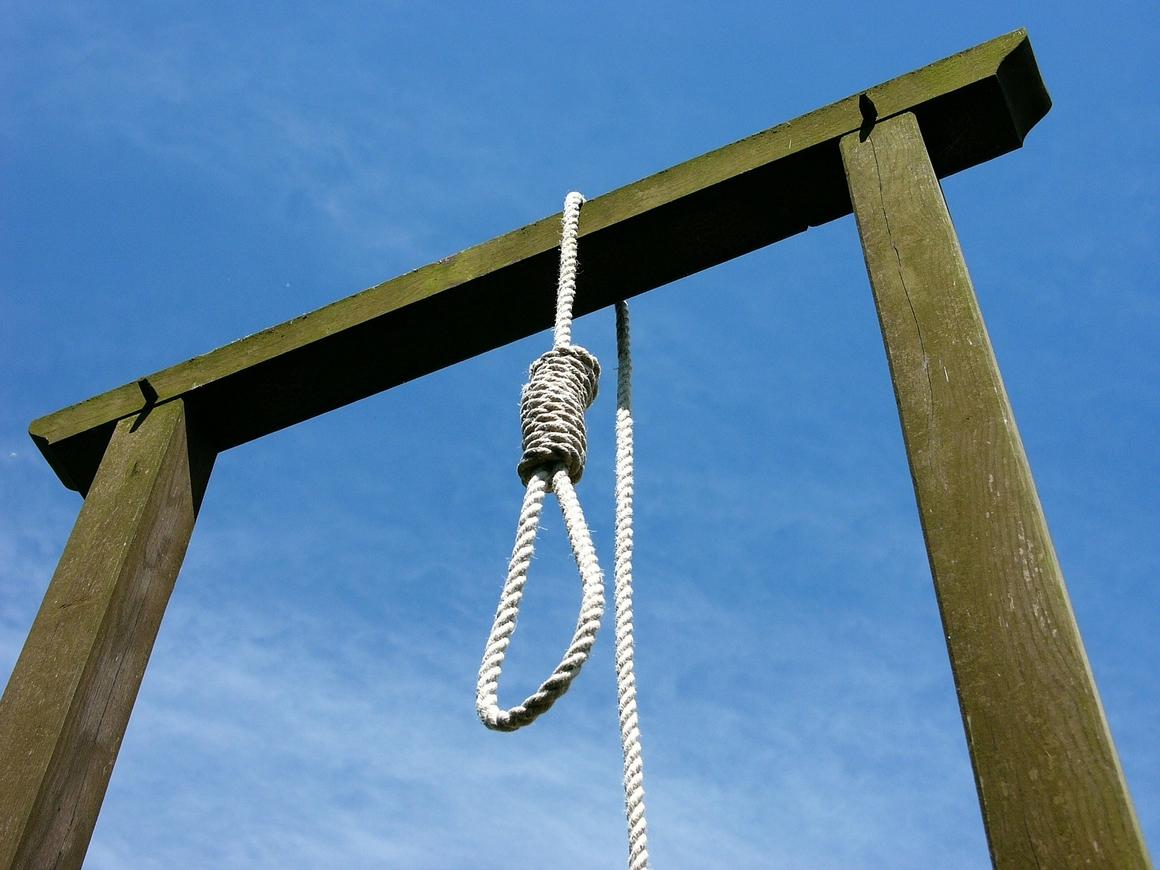 Иракский премьер приказал начать массовую казнь игиловцев