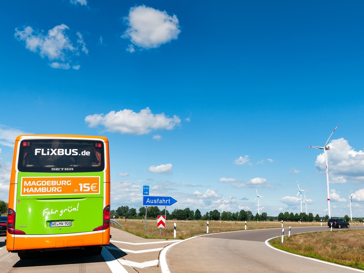Автобусная поездка по Европе оставила студентке осадок на полгода