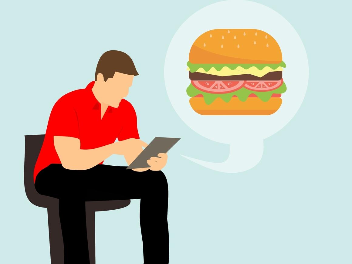 Квиз для любителей поесть: слабо отгадать блюдо по его зуму?