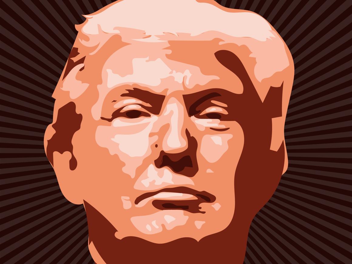 Трамп говорит! - Что с Англией и Брекситом, и что думает об этом президент США