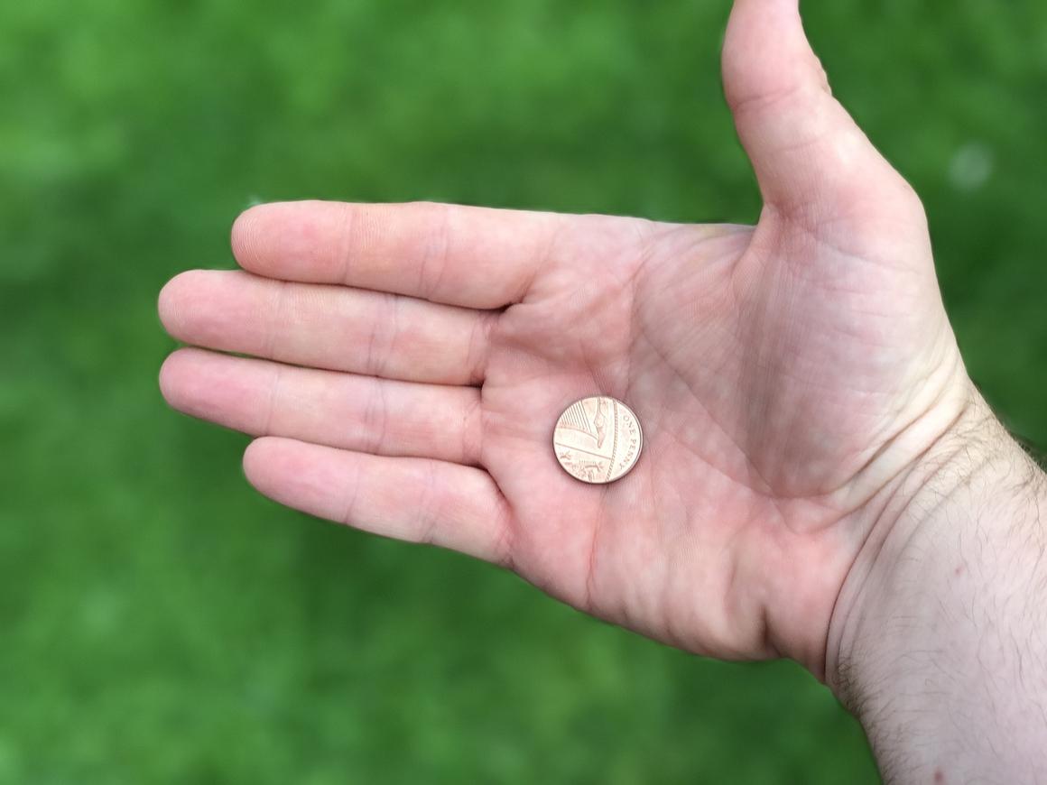 В США полицейские с помощью монетки решали судьбу нарушителя на дороге (видео)