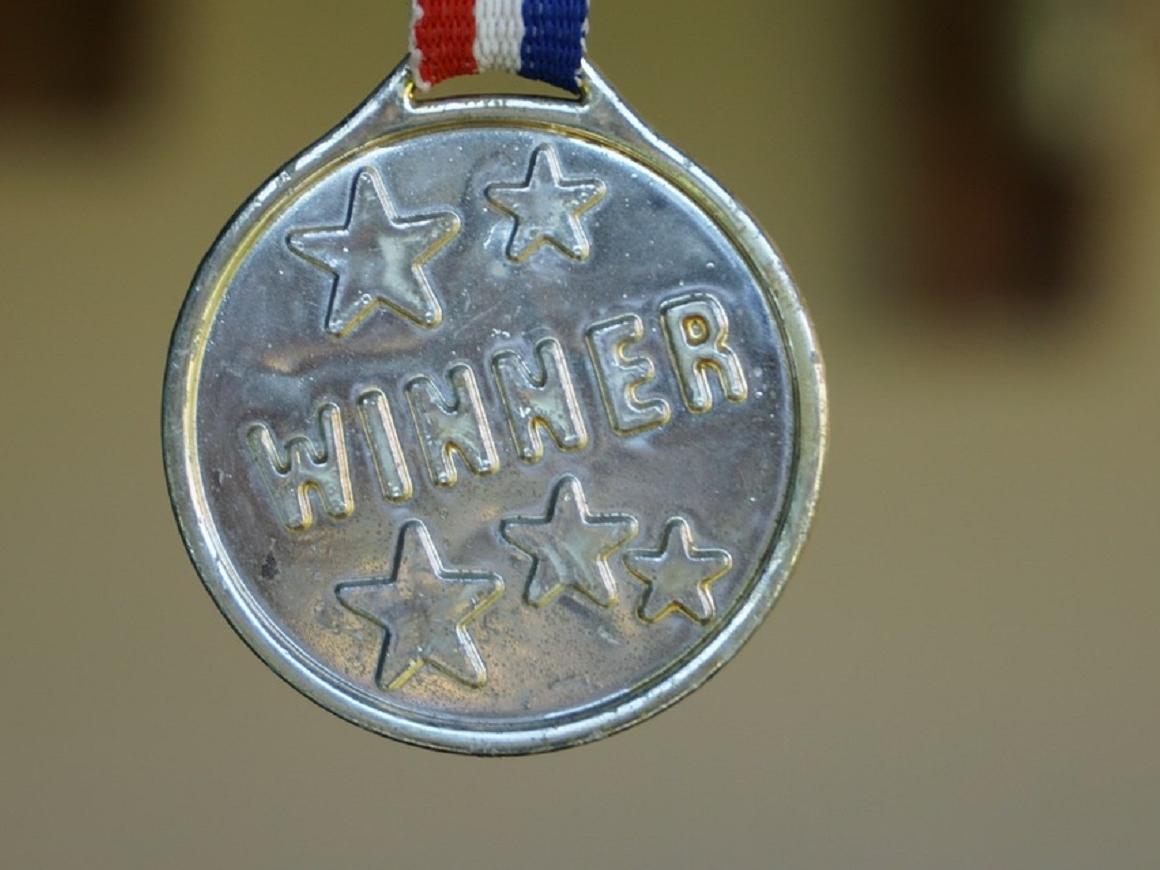 В этом году - минус три премии по литературе. Как так вышло?