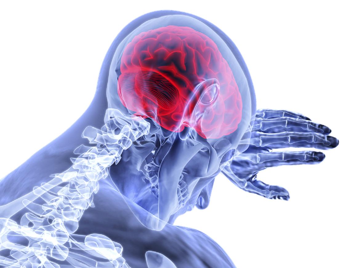 У женщин с пятью детьми вероятность развития Альцгеймера на 70% выше
