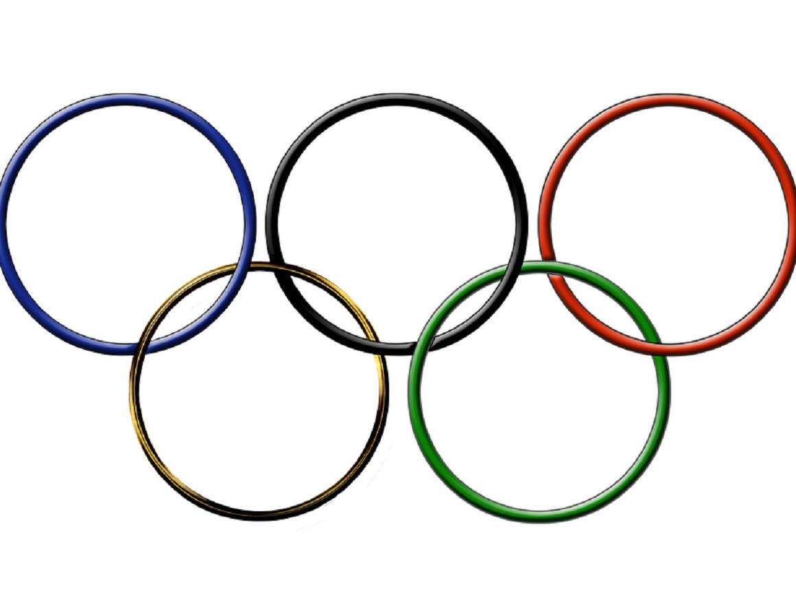 Олимпиада-2020 близко: в Японии представили официальные талисманы (видео)