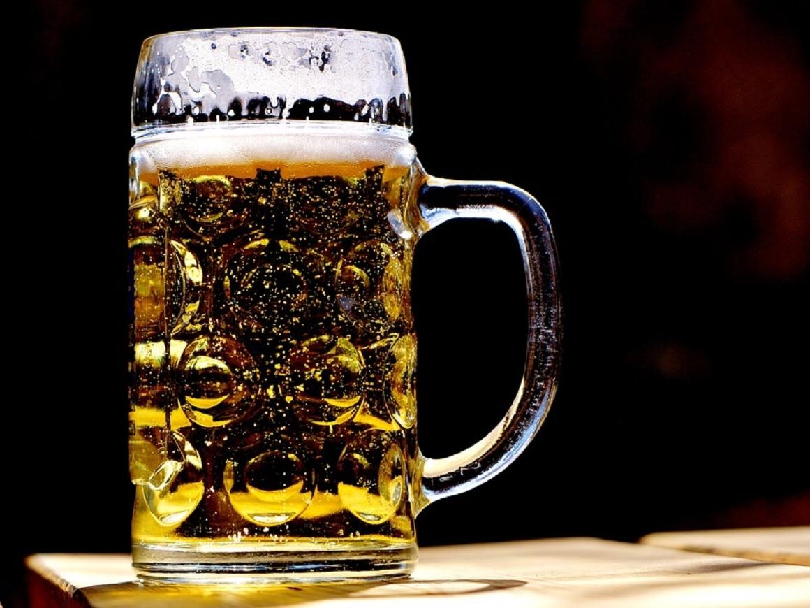 Конопляный пивас: Канада в ожидании полной легализации марихуаны