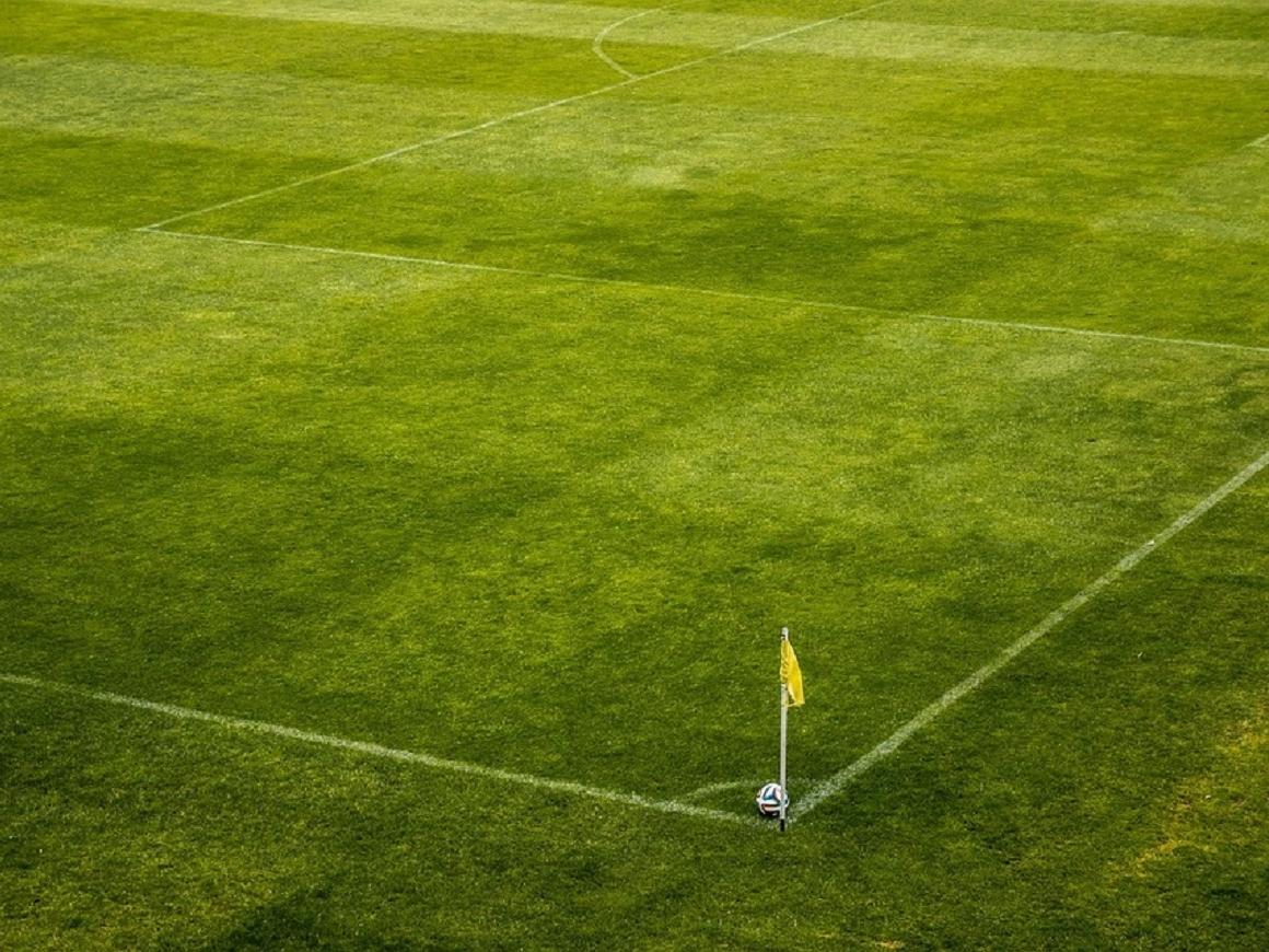 Стадионы Катара для чемпионата мира по футболу 2022. Любуйтесь!