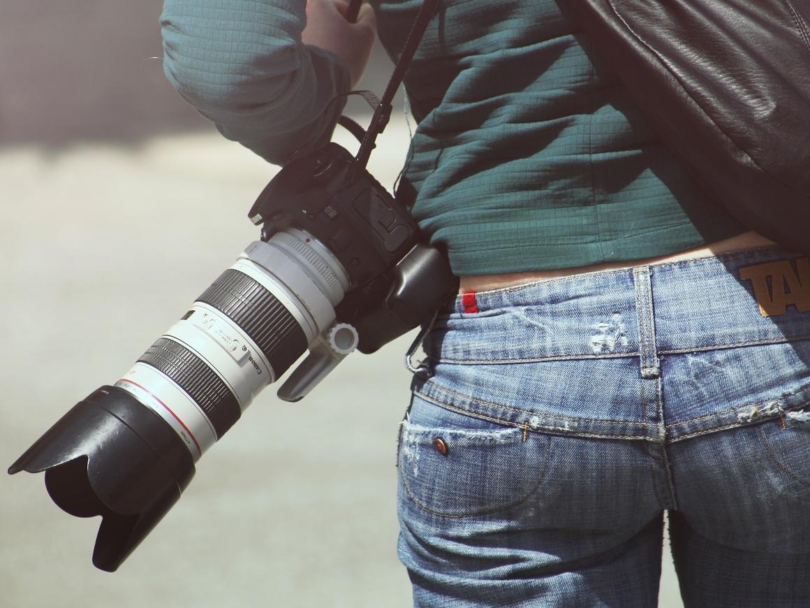 Швейцарская деревня ввела штрафы за фото – но всё было хитрой уловкой