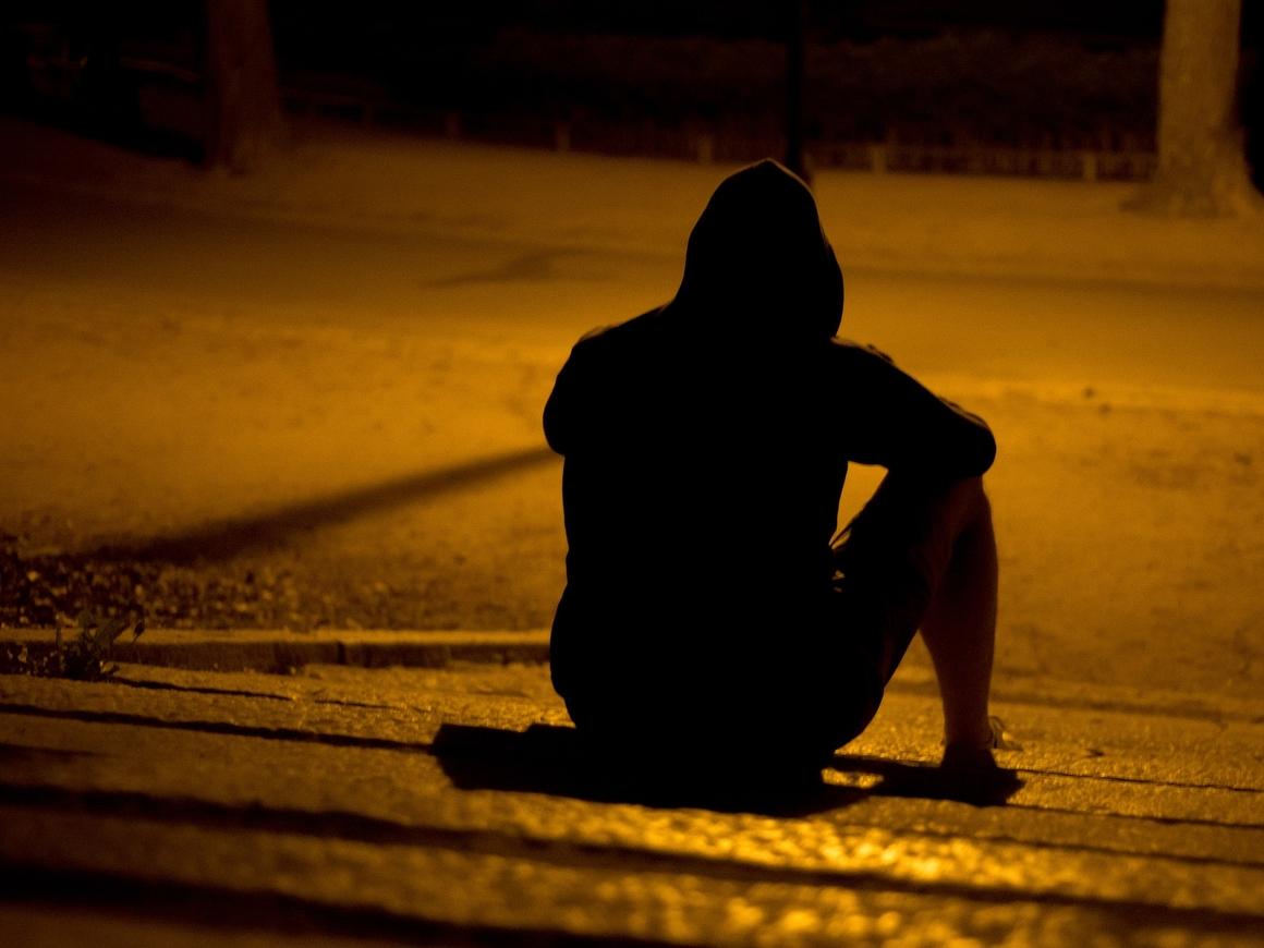 В Великобритании с 2015 выписали миллион рецептов на антидепрессанты для детей