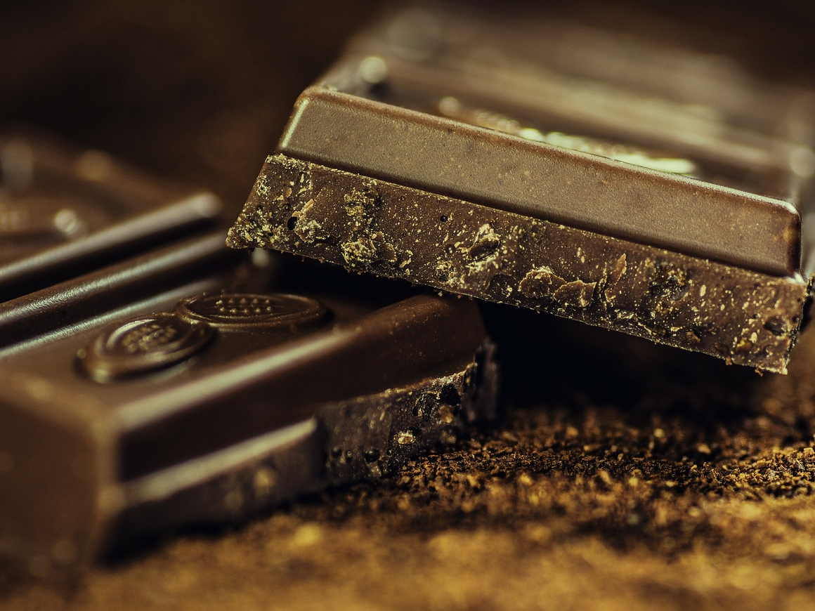 Kit Kat проиграл шоколадную битву в ЕС за уникальную форму плитки