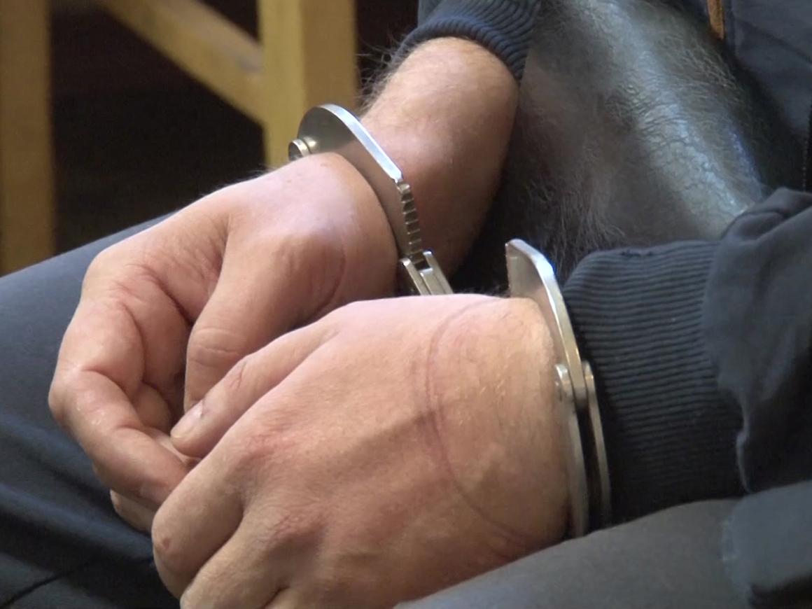 Дело об избиении заключённого в колонии №1 в Ярославле: появились новые сидельцы